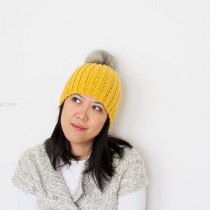 lollypoms-ribbed-beanie-mustard-7