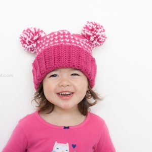 lollypoms-sweetheart-beanie-1