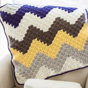 c2c_chevron_blanket-3