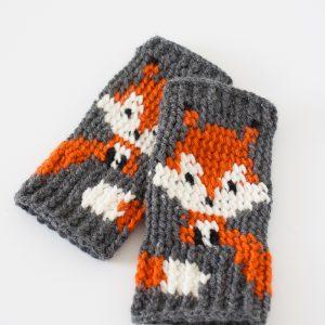 fox-fingerless-gloves-6