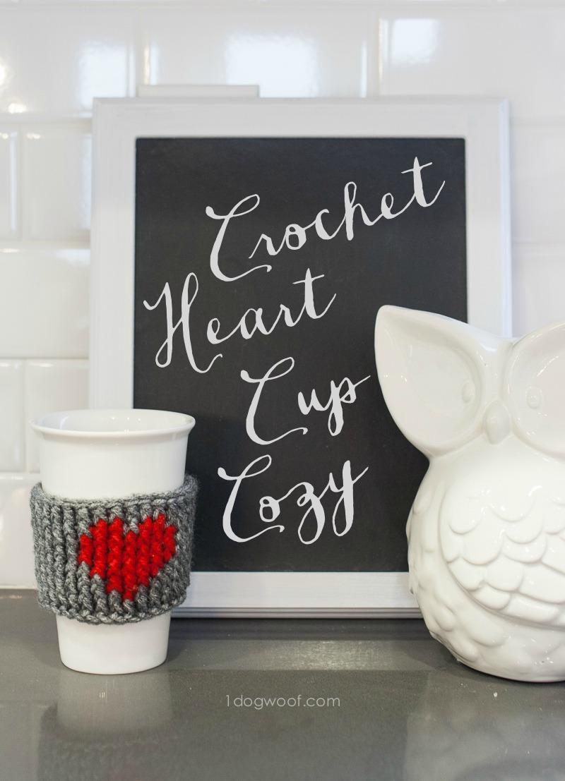 heart-cup-cozy-6