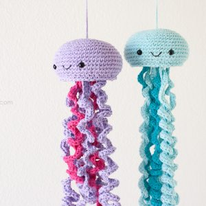 crochet-jellyfish-2