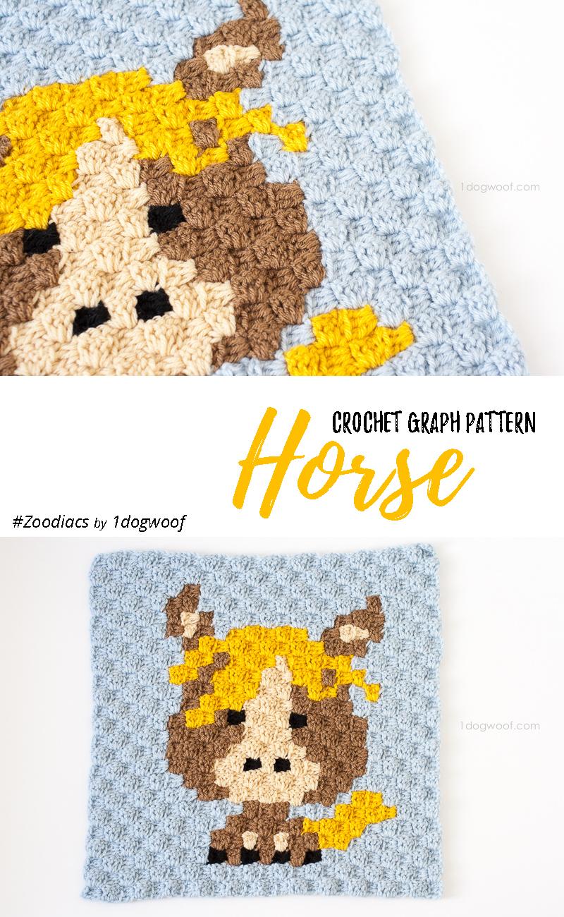 C2c Crochet Pattern Maker Pakbit For
