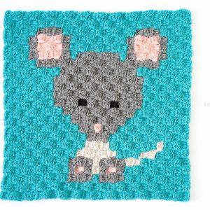 zoodiacs-mouse-c2c-crochet-3
