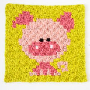 zoodiacs-pig-c2c-crochet-2
