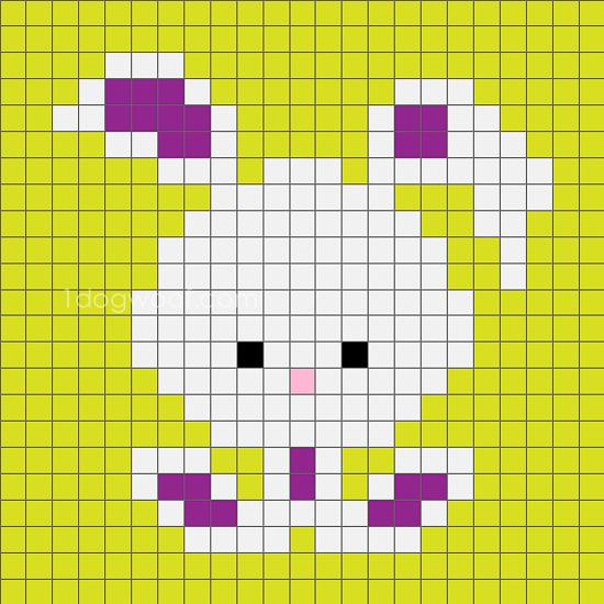 zoodiacs_c2c_rabbit_small