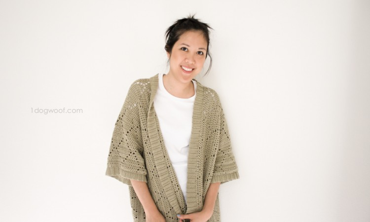 diamond-cardigan-7