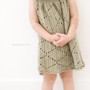 summer-diamonds-toddler-dress-3