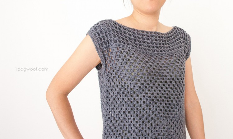 granny-square-short-sleeved-top-2