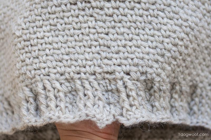 hideaway-hooded-scarf-14