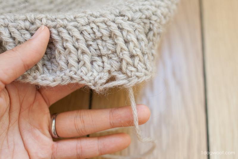 hideaway-hooded-scarf-15