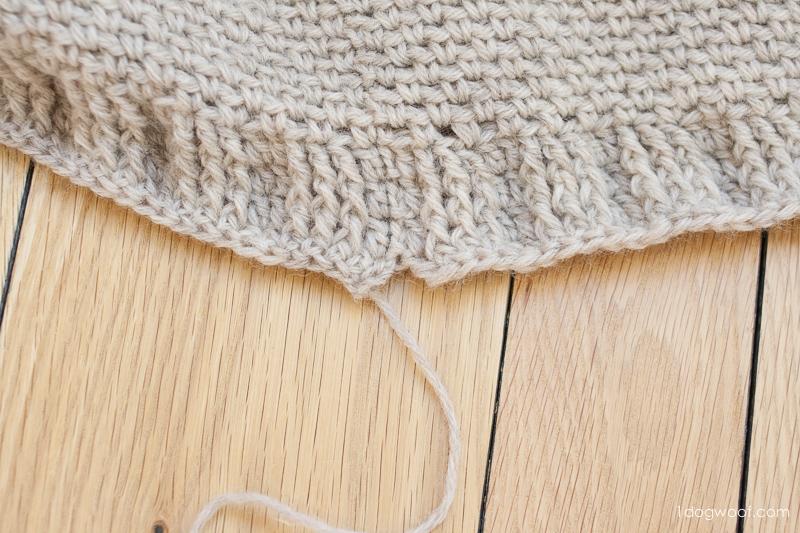 hideaway-hooded-scarf-16