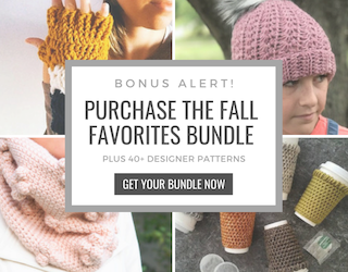 Fall Favorites Crochet Bundle /></a></div> 		</div></section> <section id=