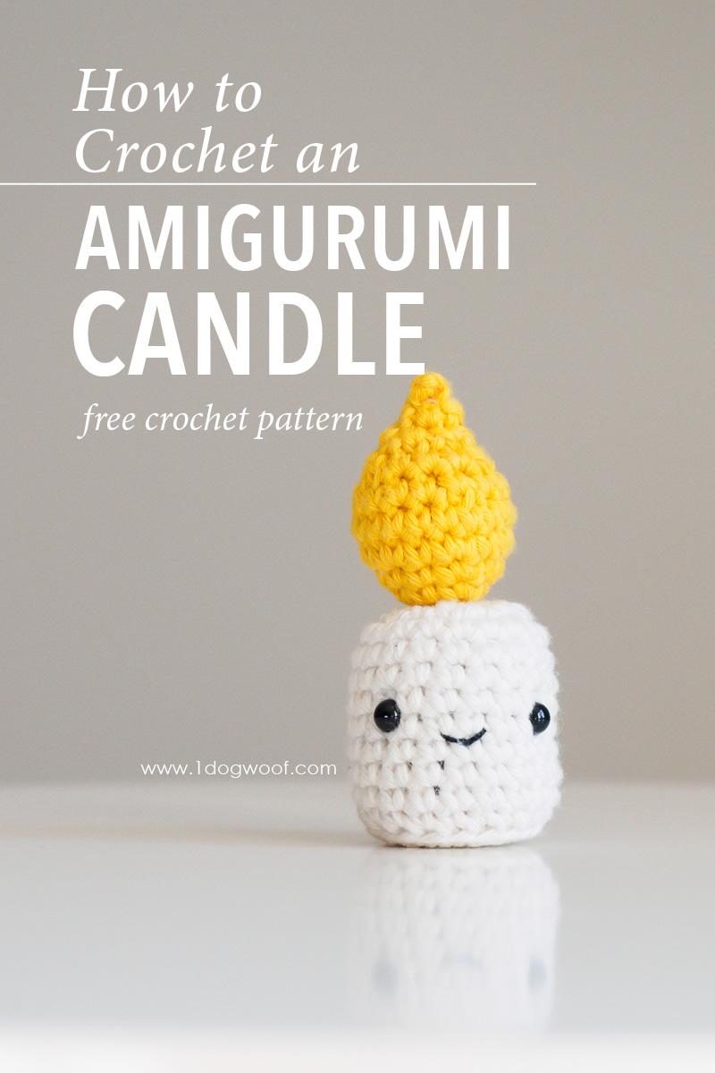 Amigurumi HOW TO DRAW WITH THE TRICOTIM – AMIGURUMI TIPS # 7 ... | 1200x800