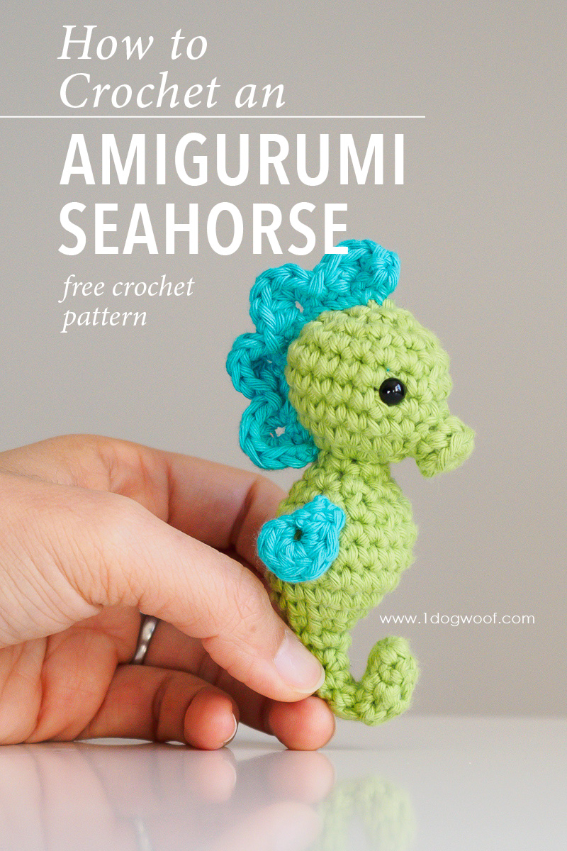 Velvet Bunny Amigurumi Free Crochet Pattern - Crochet For You | 1200x800