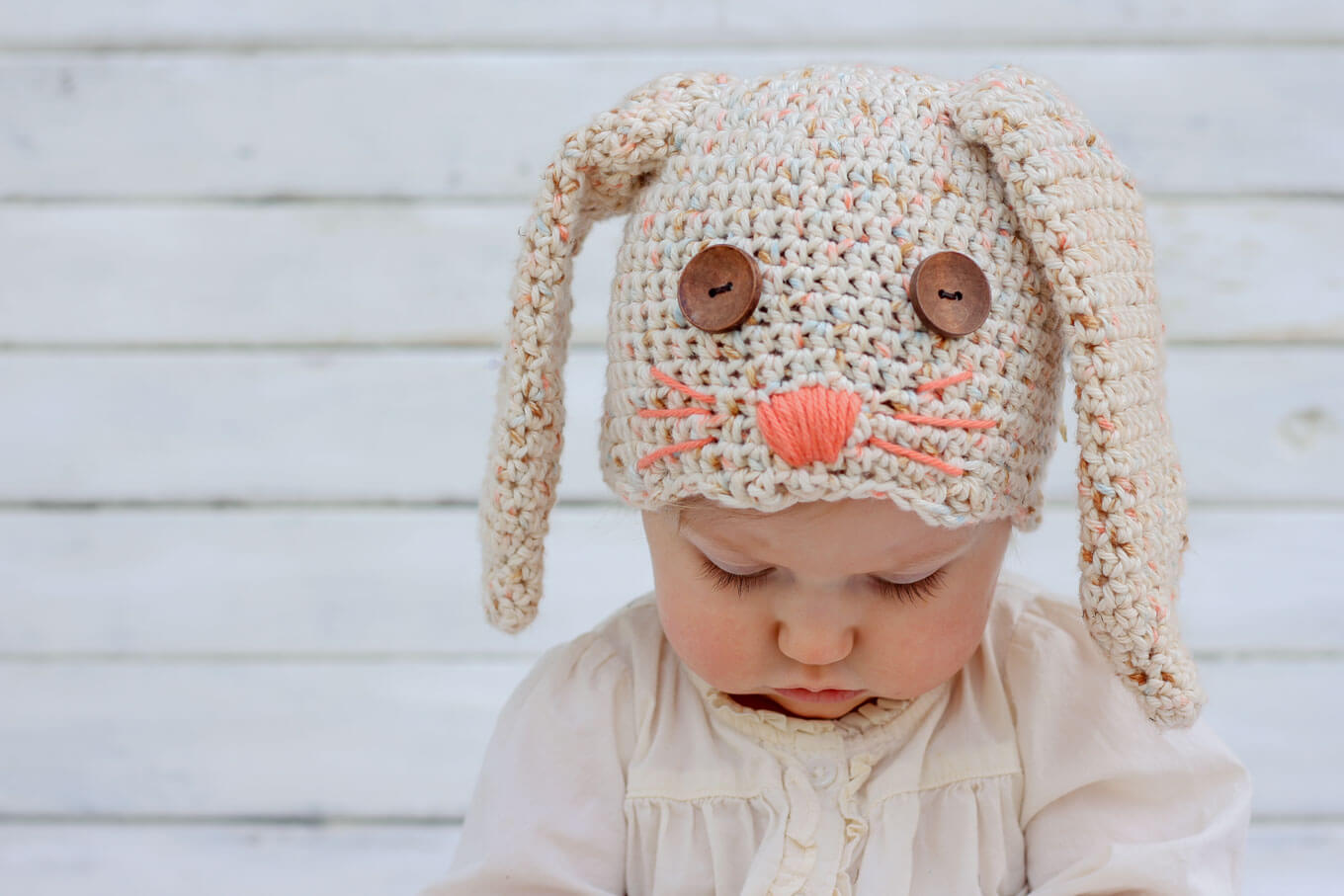 bunny-hat-make-and-do-crew