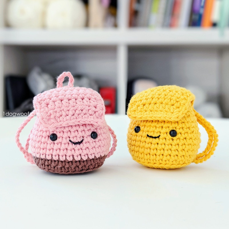 amigurumi-backpacks